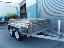 aluminium-trailers